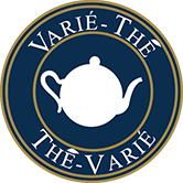 Vente de Thé Martigues – Varié Thé